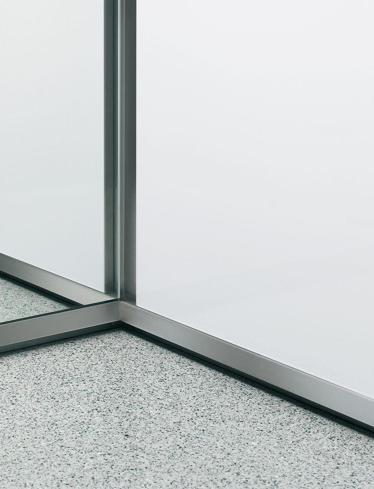 CG - Color Glas® - The brilliant glass elevator