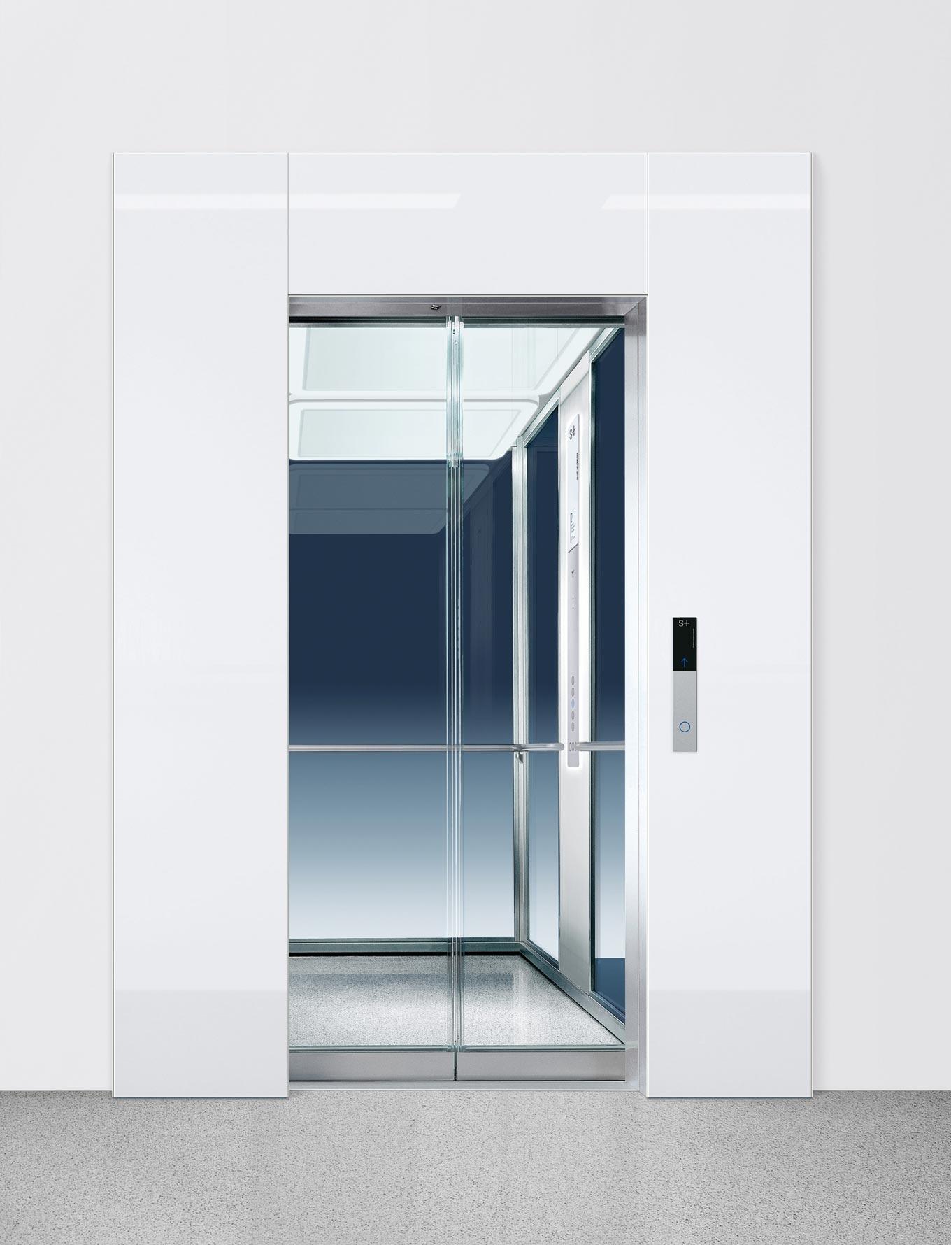 Glas Weiss. Perfect Bodenfliese Skagen Wei Glas X Cm With Glas Weiss ...