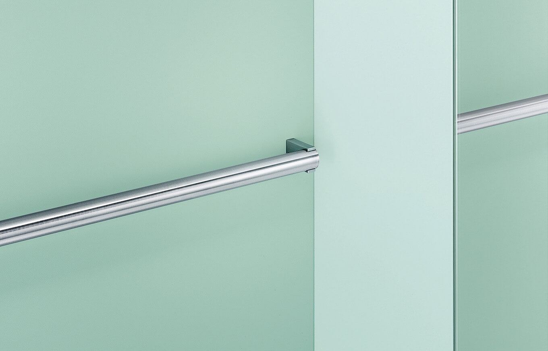 Magnificent Handrail For Shower Illustration Bathtub