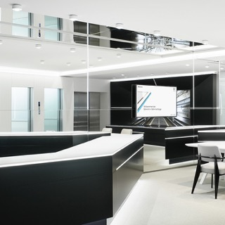Schmitt Elevators - Quality lifts made in Germany